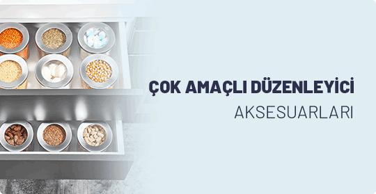cok-amacli-duzenleyici1.png